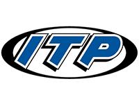 itp opony