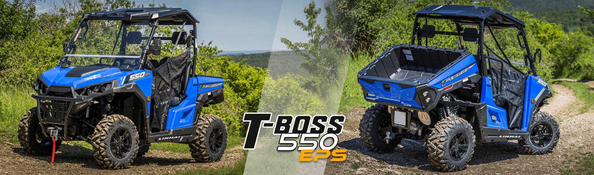 linhai-t-boss-550-eps