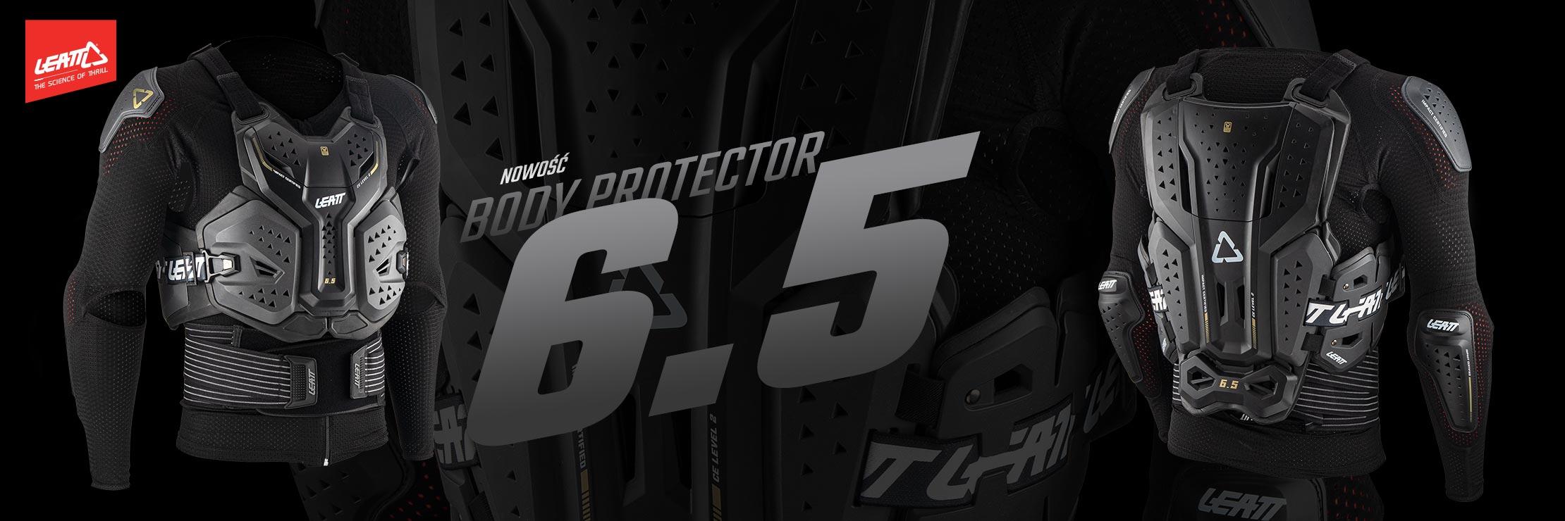olekmotocykle-leatt-protector-6